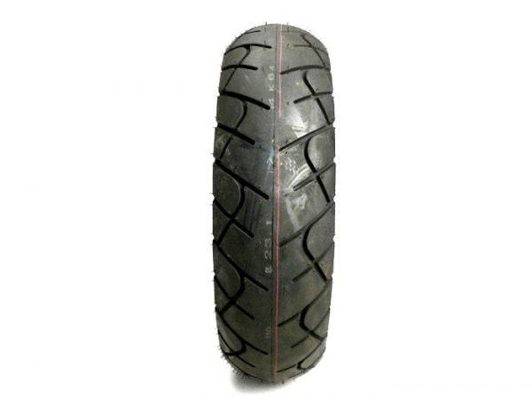 Reifen -HEIDENAU K64 rear- 140/70 – 14 Zoll TL 68S 6000094