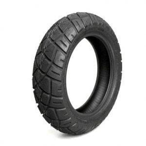 Reifen -HEIDENAU K58- 120/80 – 12 Zoll TL 65M 6000110