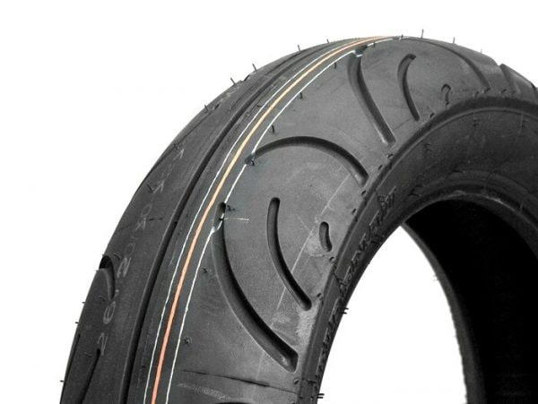 Reifen -HEIDENAU K61- 120/70 – 13 Zoll TL 53P 6000111