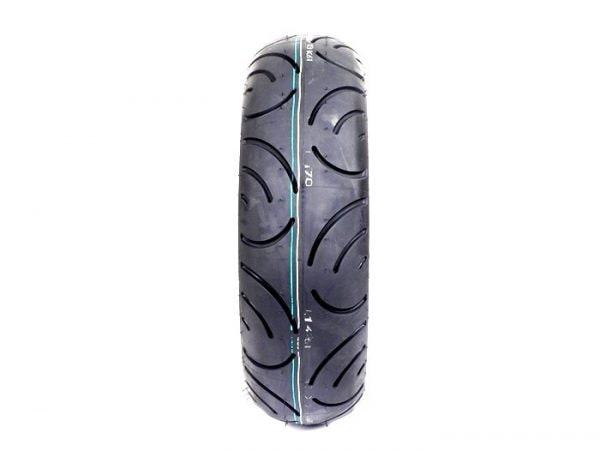 Reifen -HEIDENAU K61 hinten- 140/60 – 13 Zoll TL 63P 6000118