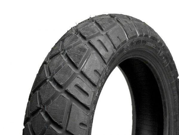 Reifen -HEIDENAU K58 SnowTex- 120/70 – 12 Zoll TL 58P 6000123