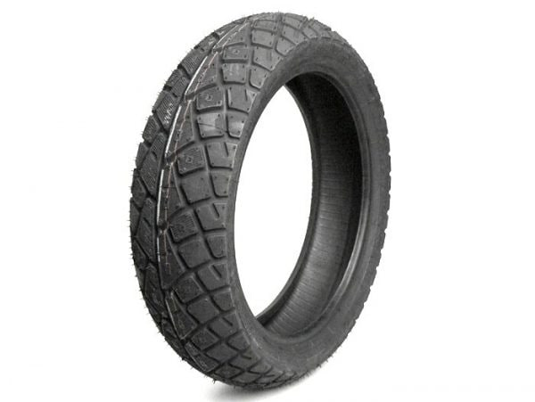 Reifen -HEIDENAU K62- 120/70 – 13 Zoll TL 53P 6000133