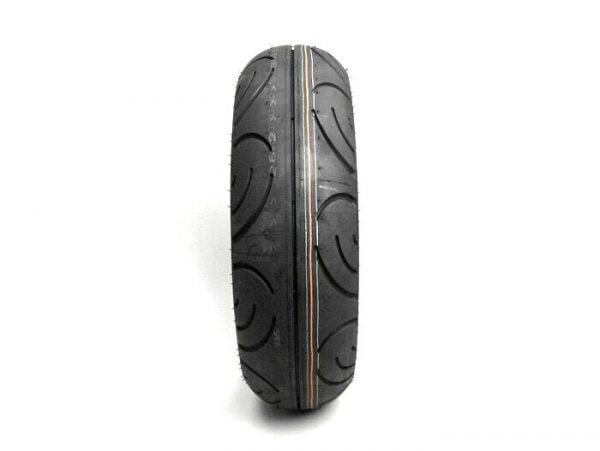Reifen -HEIDENAU K61- 110/70 – 11 Zoll TL 45M 6000136