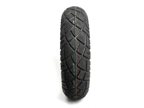 Reifen -HEIDENAU K58- 110/70 – 11 Zoll TL 45M 6000137