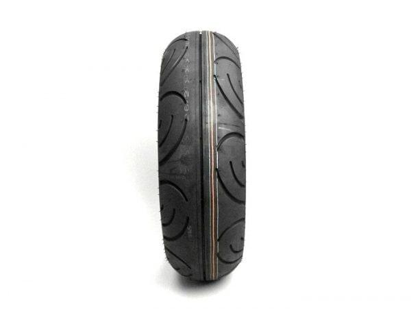 Reifen -HEIDENAU K61- 100/80 – 10 Zoll TL 58M 6000235