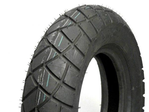Reifen -HEIDENAU K59- 130/90 – 10 Zoll TL 61J 6000246