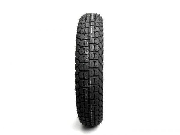 Reifen -HEIDENAU K38- 3.00 – 10 Zoll TL 50J (reinforced) 6300001