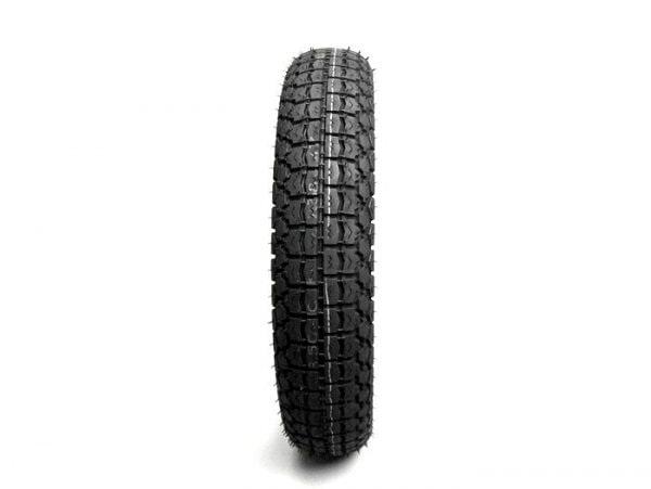 Reifen -HEIDENAU K38- 3.50 – 10 Zoll TT 59M (reinforced) 6300002