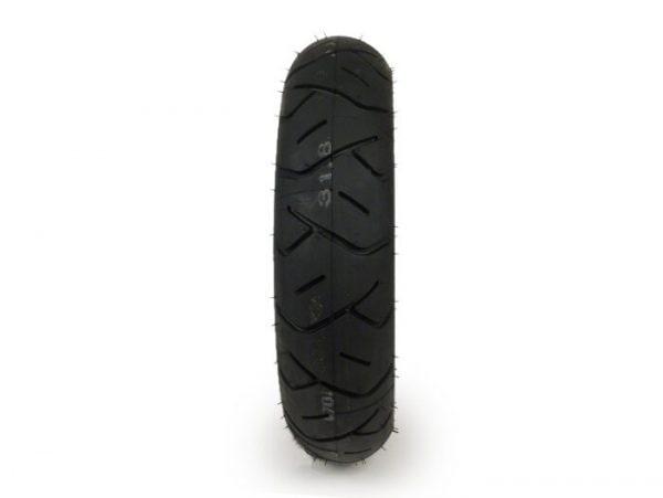Reifen -HEIDENAU K75- 3.50 – 8 Zoll TL 46M 6300004TL