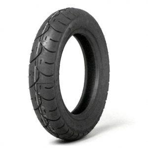 Reifen -HEIDENAU K50- 3.00 – 10 Zoll TL 50J (reinforced) 6300010