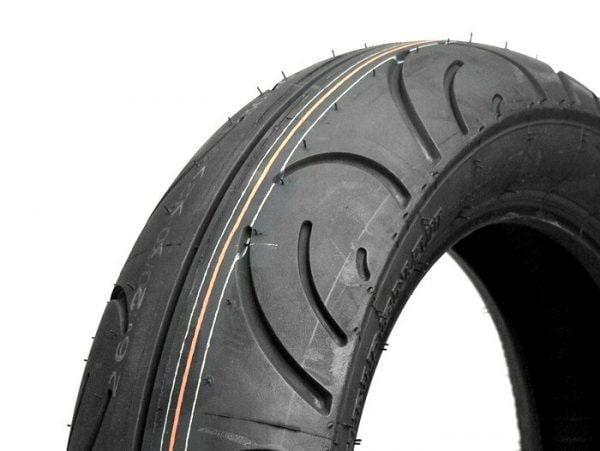 Reifen -HEIDENAU K61- 3.50 – 10 Zoll TL 59J (reinforced) 6300011