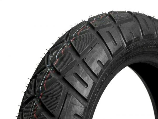 Reifen -HEIDENAU K58- 90/90 – 10 Zoll TL 50J 6300013