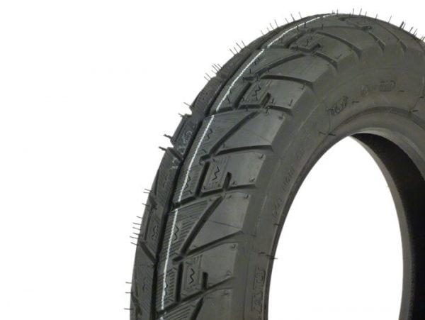 Reifen -HEIDENAU K47- 3.50 – 10 Zoll TL 59M (reinforced) 6300015M