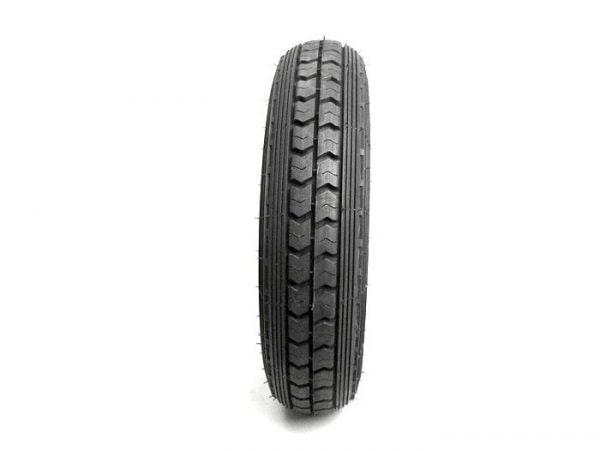 Reifen -CONTINENTAL LB- 4.00 – 8 Zoll TT 55J 6308001