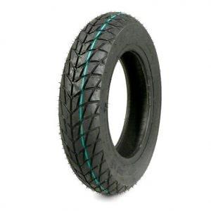 Reifen -SAVA/MITAS MC20 Monsun (M+S)- 3.50 – 10 Zoll TL 51P 7670903