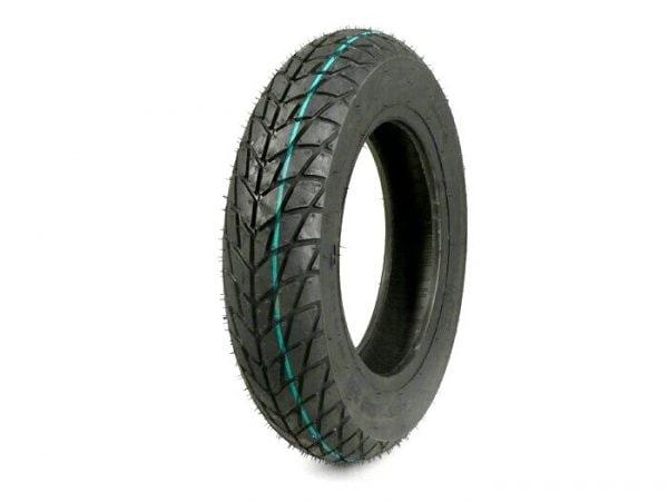 Reifen -SAVA/MITAS MC20 Monsun (M+S)- 120/70 – 10 Zoll TL 54L 7670904