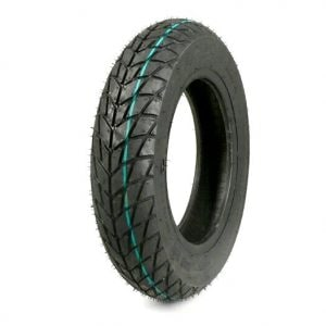 Reifen -SAVA/MITAS MC20 Monsun (M+S)- 130/90 – 10 Zoll TL 61L 7670906