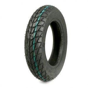 Reifen -SAVA/MITAS MC20 Monsun (M+S)- 120/70 – 12 Zoll TL 58P 7670908