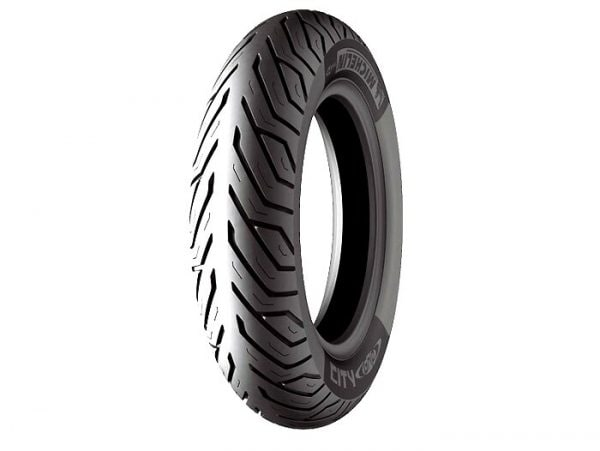 Reifen -MICHELIN City Grip vorne- 110/90 – 13 Zoll TL 56P 7671614