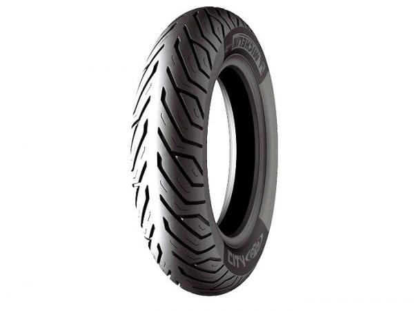 Reifen -MICHELIN City Grip hinten- 140/60 – 13 Zoll TL 63P 7671616