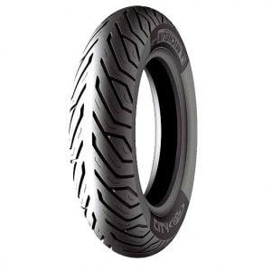 Reifen -MICHELIN City Grip vorne- 120/70 – 14 Zoll TL 55P 7671617