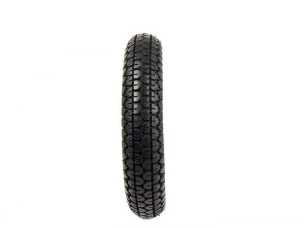 Reifen -CONTINENTAL Classic – 3.50 – 10 Zoll TT 59L (reinforced) 7673377