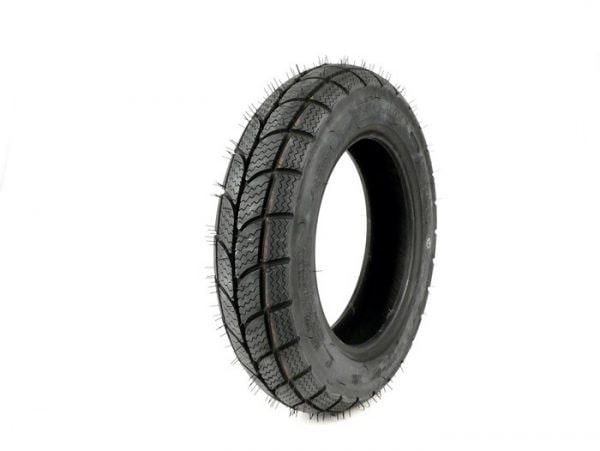 Reifen -KENDA K701 M+S- Winterreifen – 3.50 – 10 Zoll TL 56L 7673709