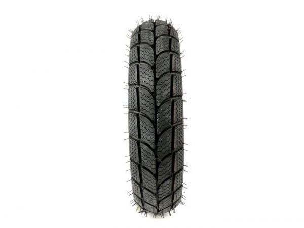 Reifen -KENDA K701 M+S- Winterreifen – 130/70 – 12 Zoll TL 62P 7673711