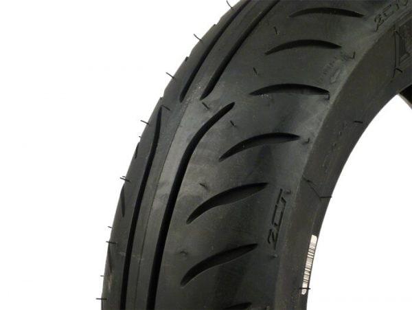Reifen -MICHELIN Power Pure SC hinten- 150/70 – 13 Zoll TL 64S 7675116
