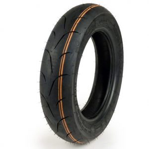 Reifen -SAVA/MITAS MC34- 90/90- 10 TL 50P – Racing Super Soft 7675750