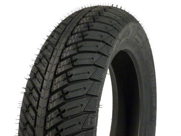Reifen -MICHELIN City Grip Winterreifen M+S rear- 130/70 – 12 Zoll TL 62P rf. 7676050