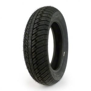 Reifen -MICHELIN City Grip Winterreifen M+S rear- 130/70 – 12 Zoll TL 62P rf. 7676050