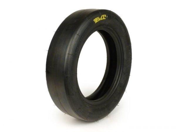 """Reifen -PMT Drag Racing- 10"""" 7676174"""