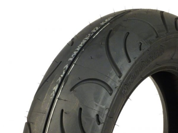 Reifen -HEIDENAU K61- 130/80 – 12 Zoll TL 69M 7676220