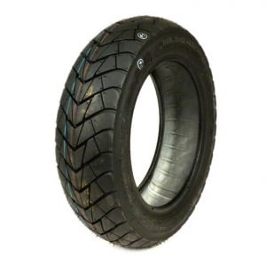 Reifen -BRIDGESTONE MOLAS ML50- 130/70 – 10 Zoll TL 52J BD76018
