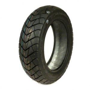 Reifen -BRIDGESTONE MOLAS ML50- 90/90 – 10 Zoll TL 50J BD76025