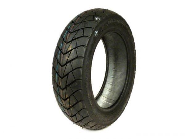 Reifen -BRIDGESTONE MOLAS ML50- 130/70 – 12 Zoll TL 56L BD76916