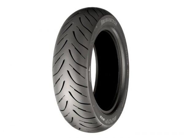 Reifen -BRIDGESTONE HOOP B02 Pro- 150/70 – 13 Zoll TL 64S BD78695