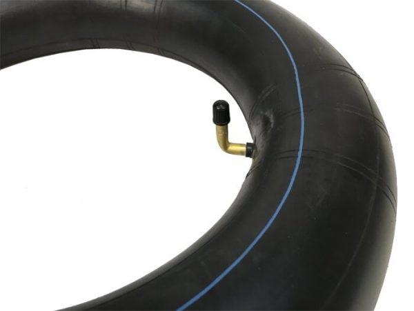 Schlauch -BGM PRO 10 Zoll- 3.50-10, 90/90-10, 100/80-10, 100/90-10 – Ventilposition Vespa (alle Smallframe, Largeframe BGM8700V
