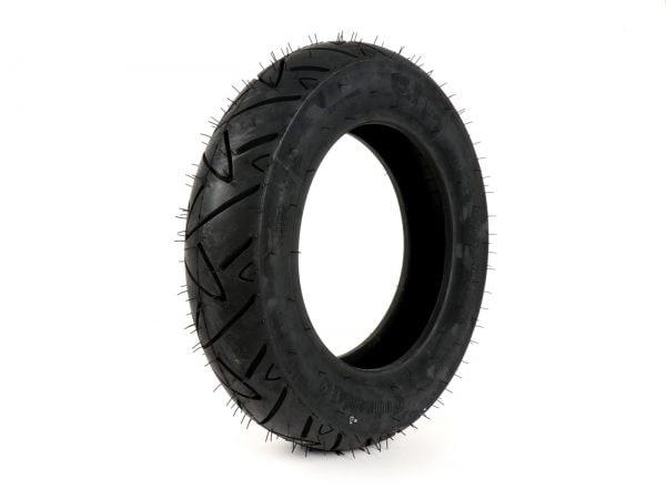 Reifen -CONTINENTAL Twist- 3.50 – 10 Zoll TL 59M (reinforced) CN240101