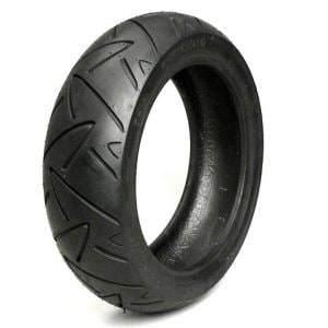 Reifen -CONTINENTAL Twist- 140/70 – 12 Zoll TL 65P CN240108