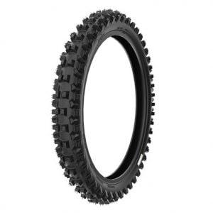Reifen -GIBSON MX 1.1- vorne – 2.50 – 10 Zoll TT GB2030052