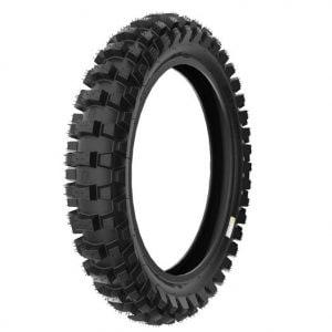 Reifen -GIBSON MX 4.1- hinten – 2.75 – 10 Zoll TT GB2030182