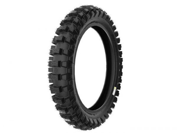 Reifen -GIBSON MX 4.1- hinten – 3.00 – 10 Zoll TT GB2030199