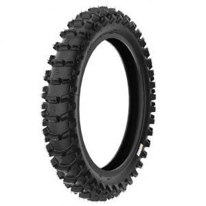 Reifen -GIBSON MX 5.1- hinten – 3.00 – 10 Zoll TT GB2030250