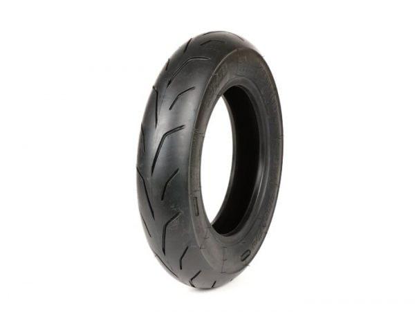 Reifen -PMT Blackfire- 3.50 – 10 Zoll TL 50J – (medium) PMT10350M