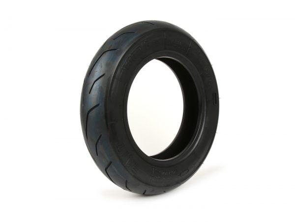 Reifen -PMT Blackfire- 3.50 – 10 Zoll TL 50J – (weich) PMT10350S