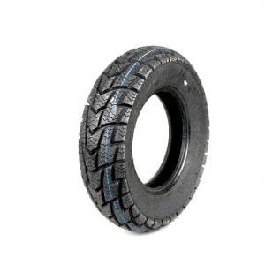 Reifen -SAVA/MITAS MC32- Winterreifen M+S – 130/90 – 10 Zoll TL 61L SV535167