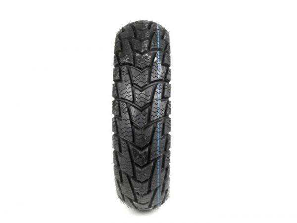 Reifen -SAVA/MITAS MC32- Winterreifen M+S – 100/70 – 14 Zoll TL 53L SV541278