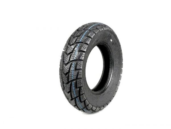 Reifen -SAVA/MITAS MC32- Winterreifen M+S – 80/80 – 14 Zoll TL 53L SV541295